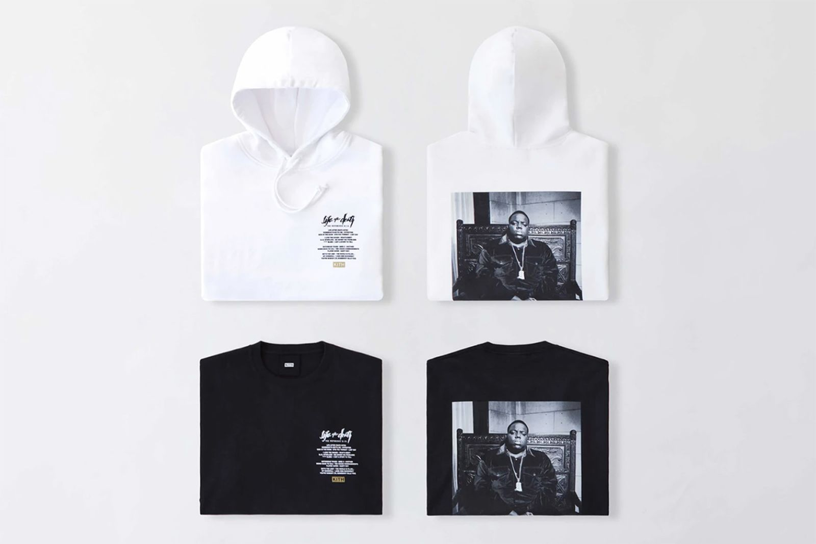 kith-notorious-big-collection-01