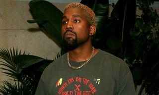 Kanye West's Coachella Sunday Service Will Be Livestreamed on YouTube