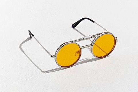 Lennon Flip-Up Sunglasses