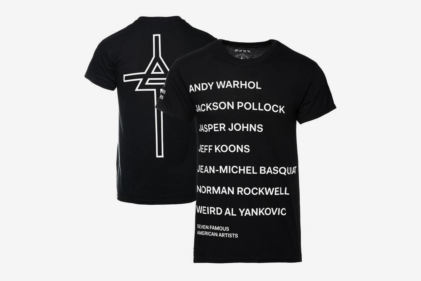 jared leto thirty seconds to mars merch