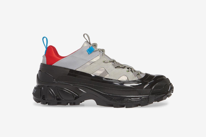 H1 Story Sneaker