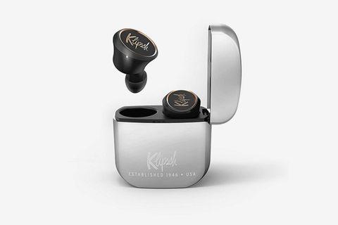 T5 True Wireless Headphones