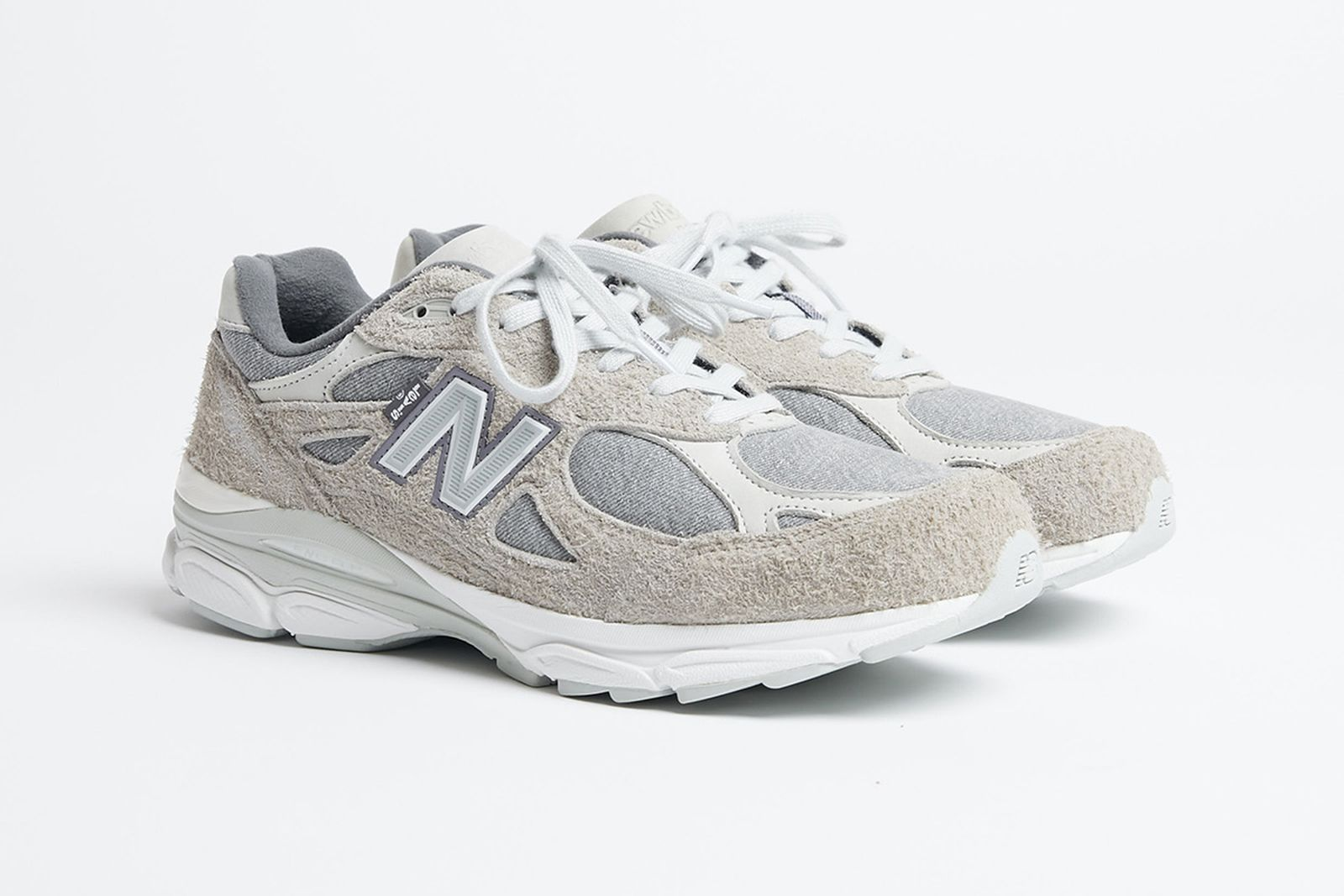 levis-new-balance-990v3-release-date-price-04