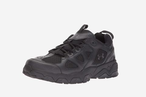 Mirage 3.0 Hiking Shoe