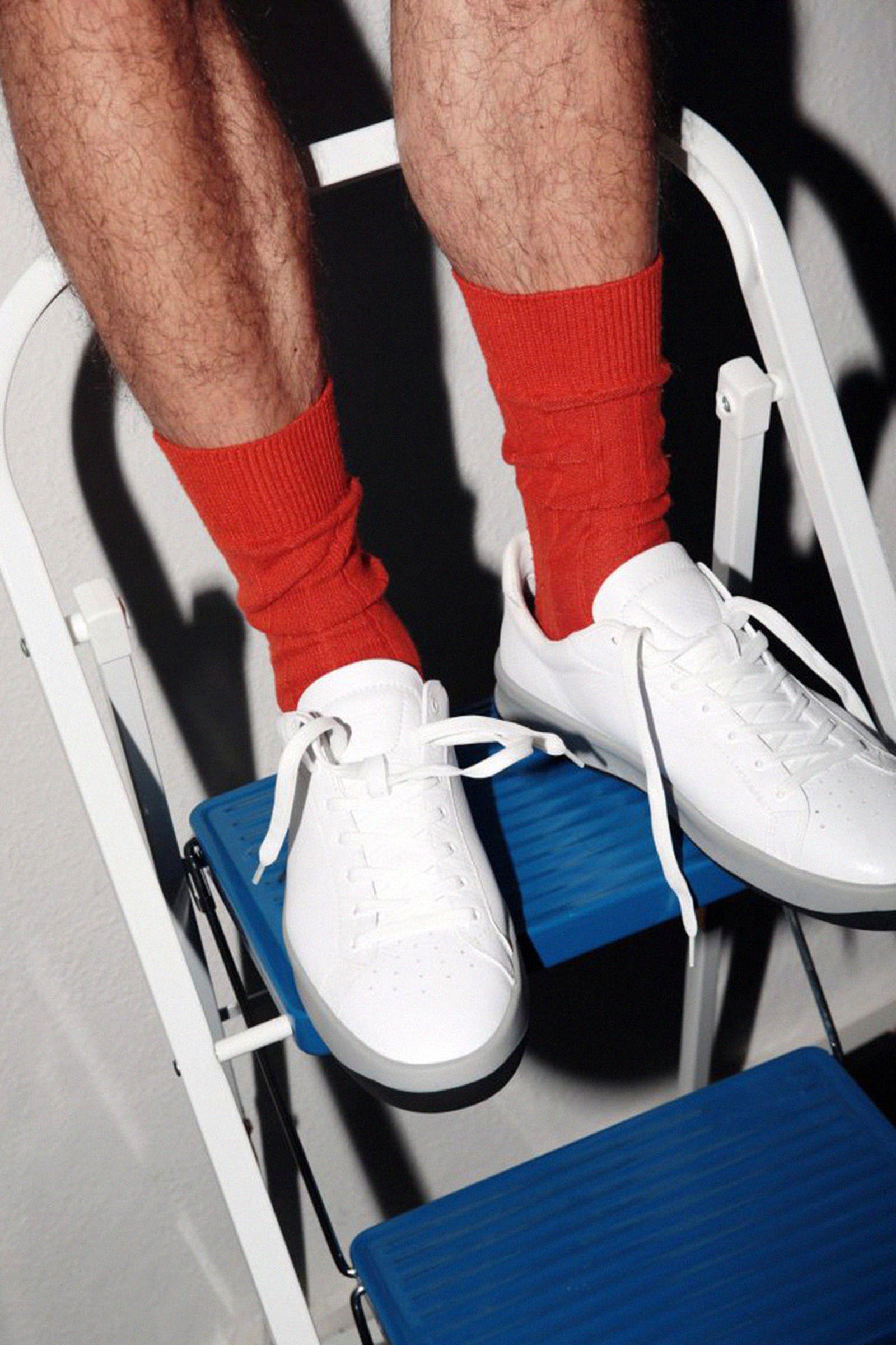 german clothing brands vor 023c Adidas Boulezar