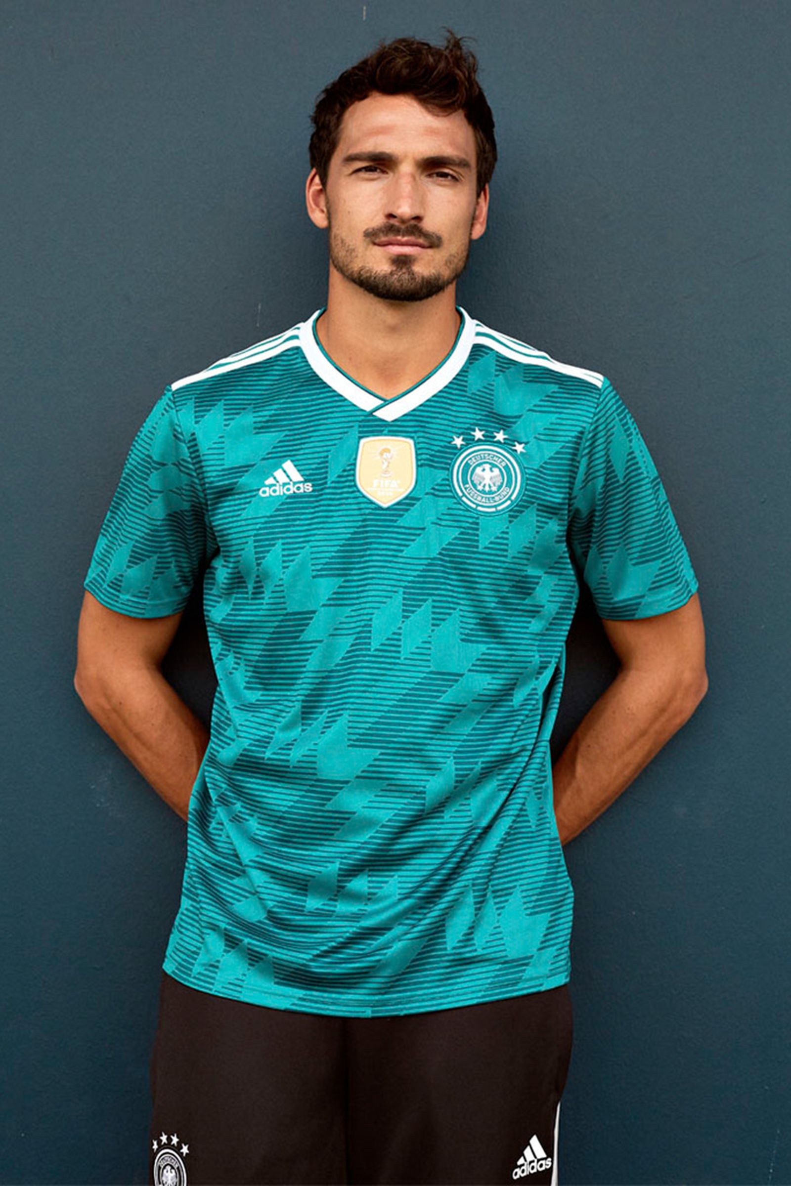 every world cup kit ranked 1 2018 FIFA World Cup