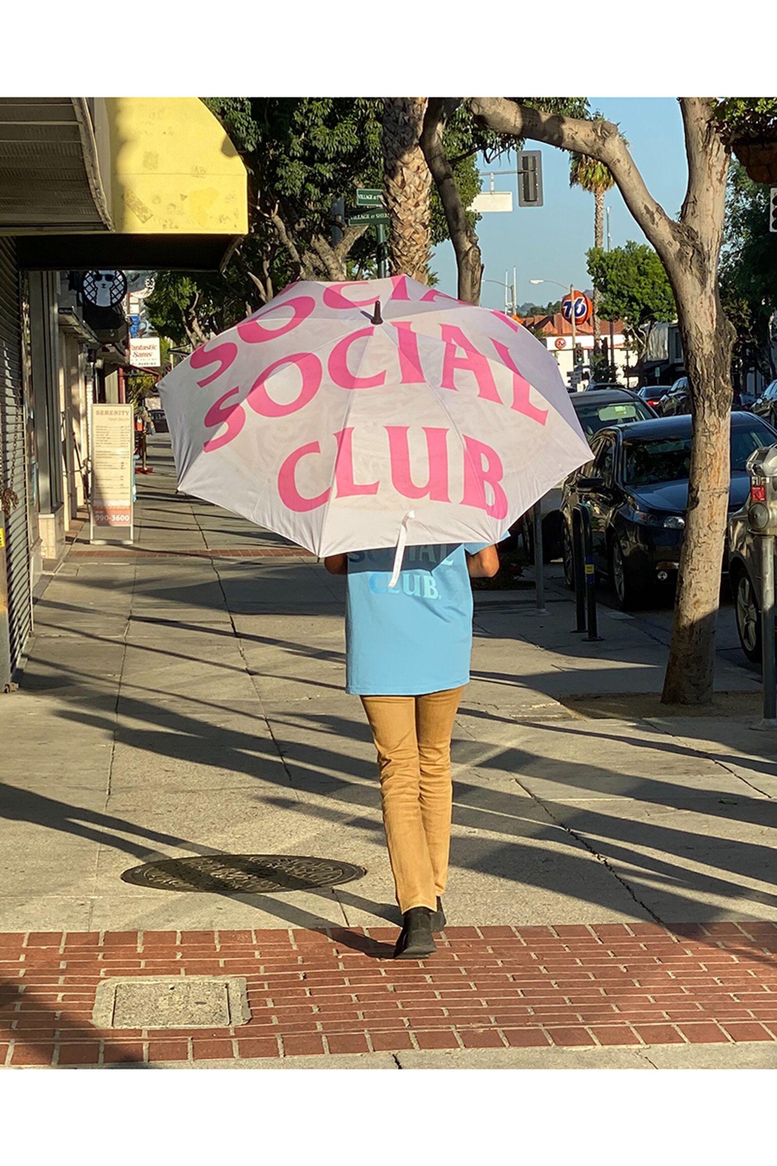 anti social social club fw19 feeling anxious for no reason