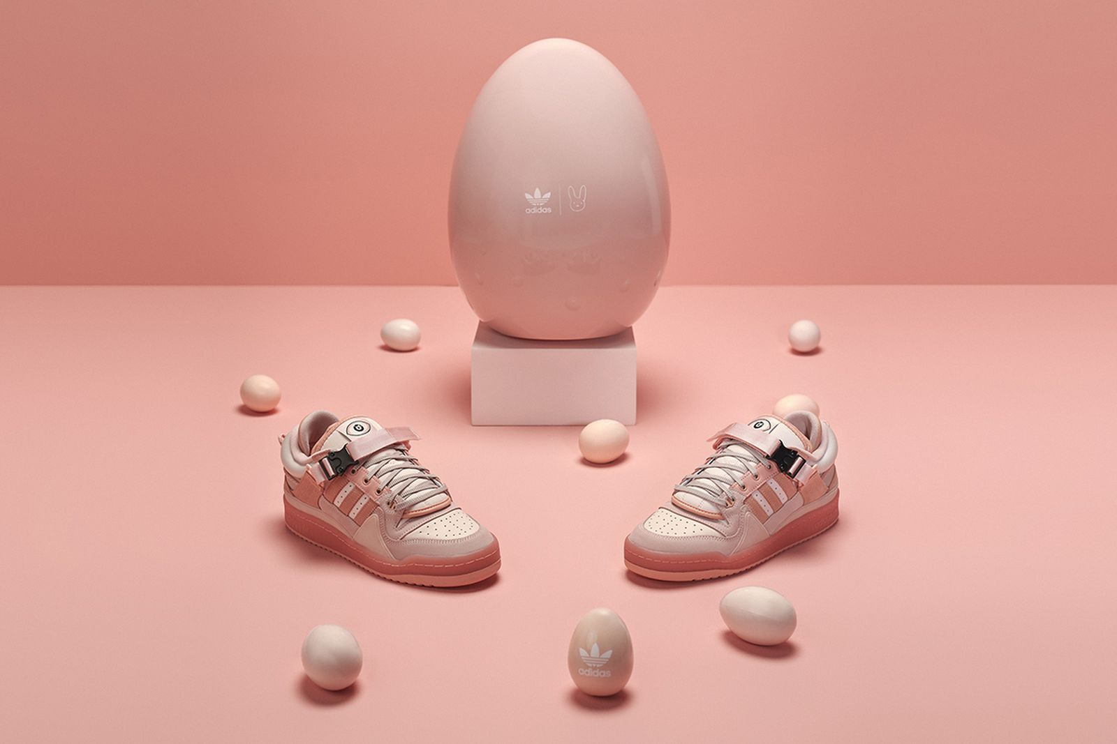 bad-bunny-adidas-forum-buckle-low-pink-release-date-price-03