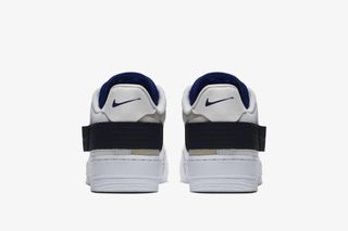 Nike Drop Type LX & AF1 Type: Official Images & Release Info