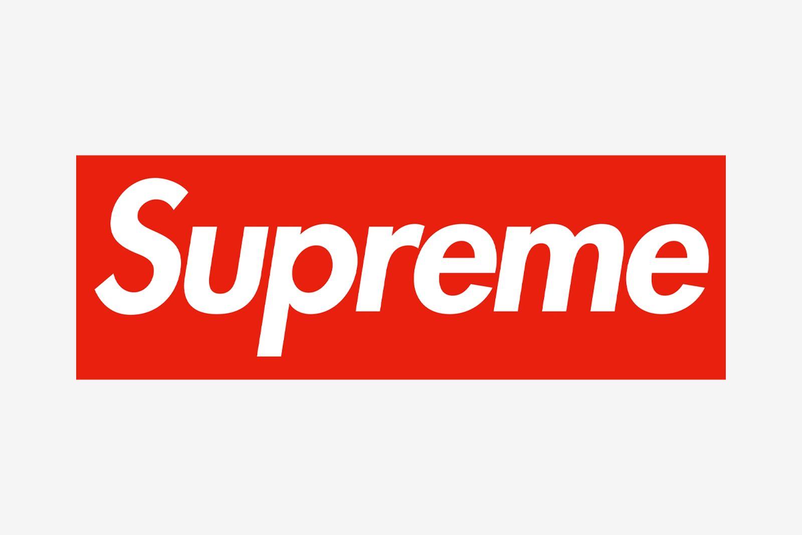 logo-brands-main