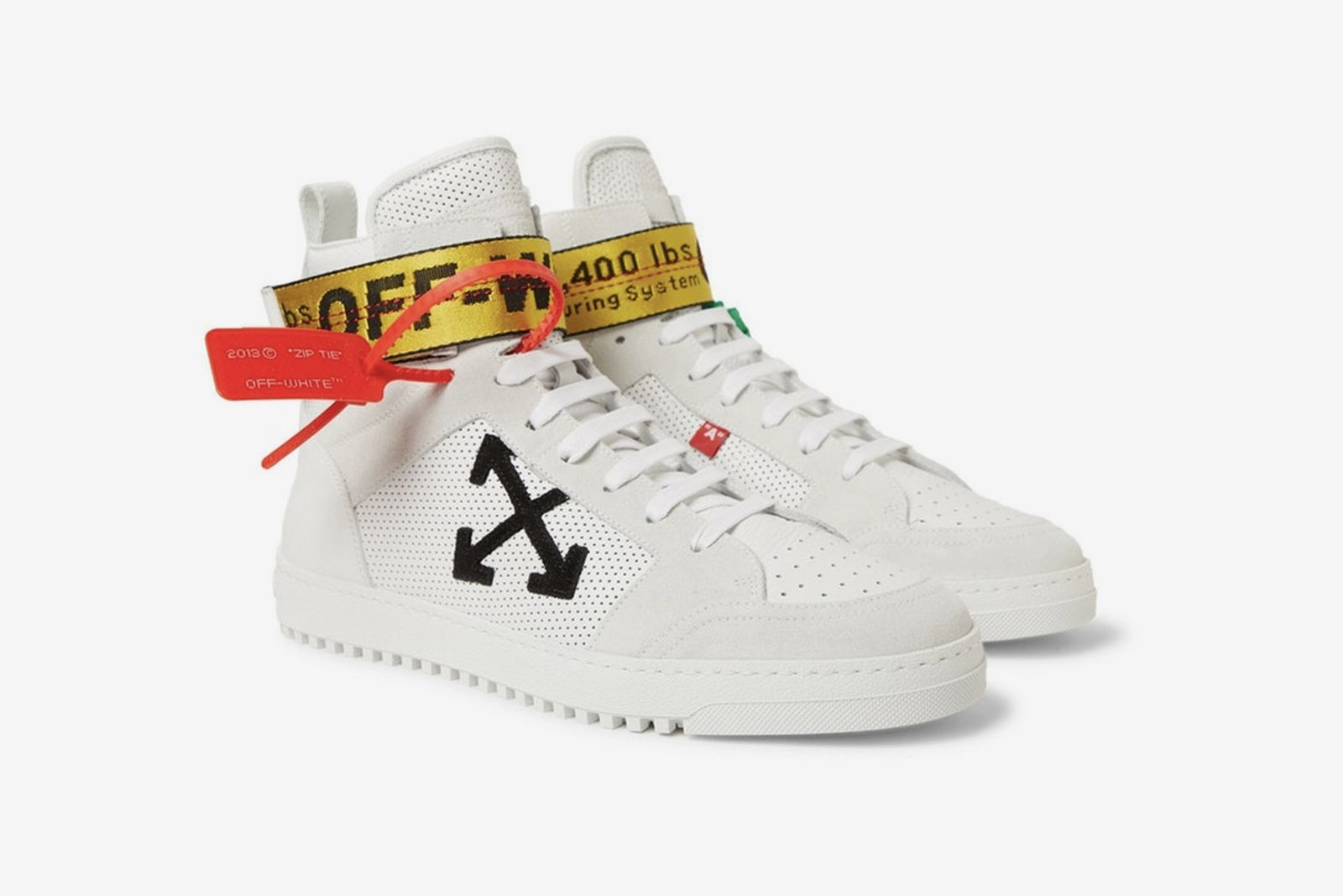 off-white-sneakers-01