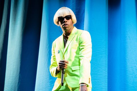 tyler creator igor favorite songs twitter tyler the creator
