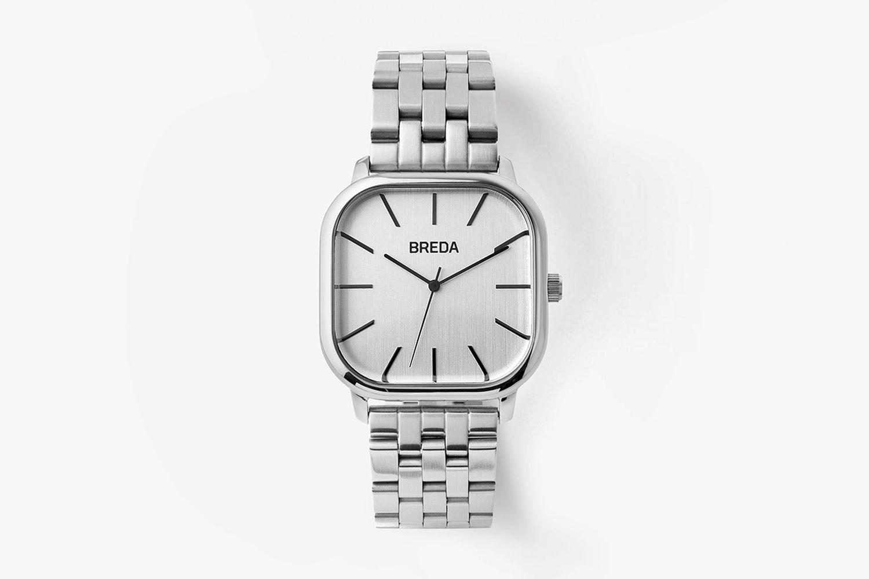 Visser Watch