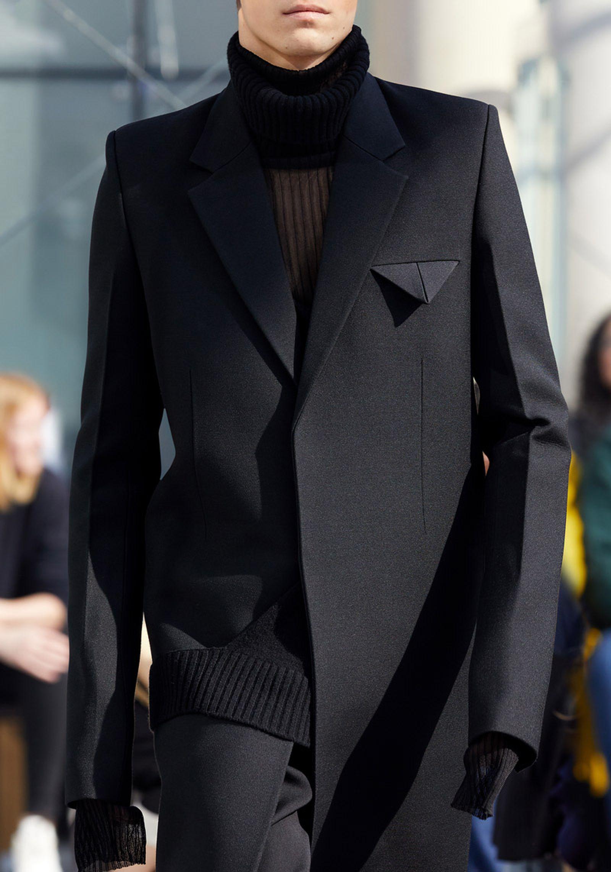 bottega-veneta-is-bringing-timeless-luxury-back-to-fashion-27