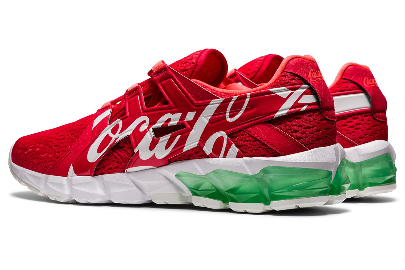 cola-asics-01