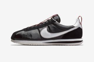 nike cortez limited edition 2018