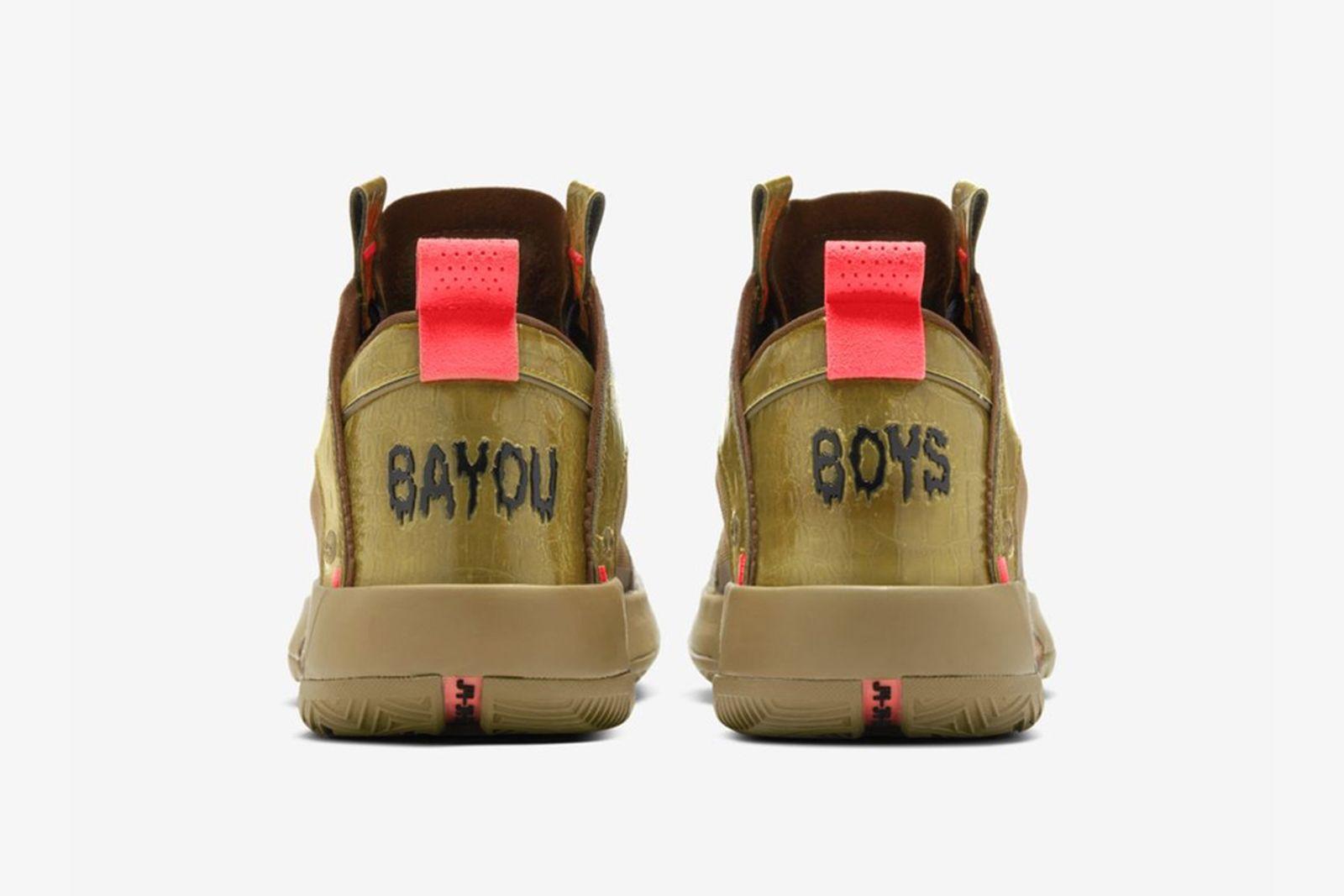 nike-air-jordan-34-bayou-boys-release-date-price-04