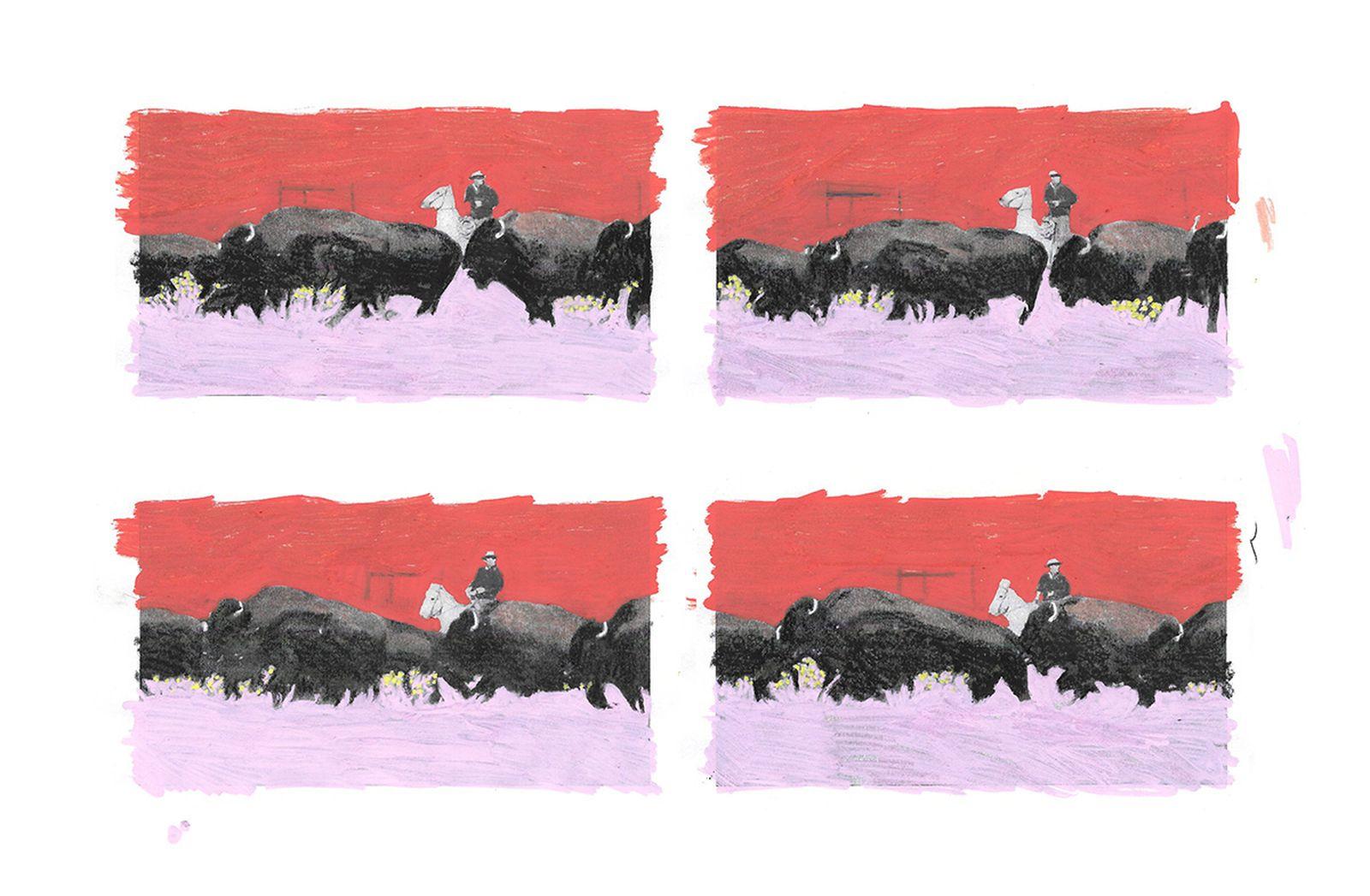 woolrich-flannel-buffalo-check-plaid-buffalo