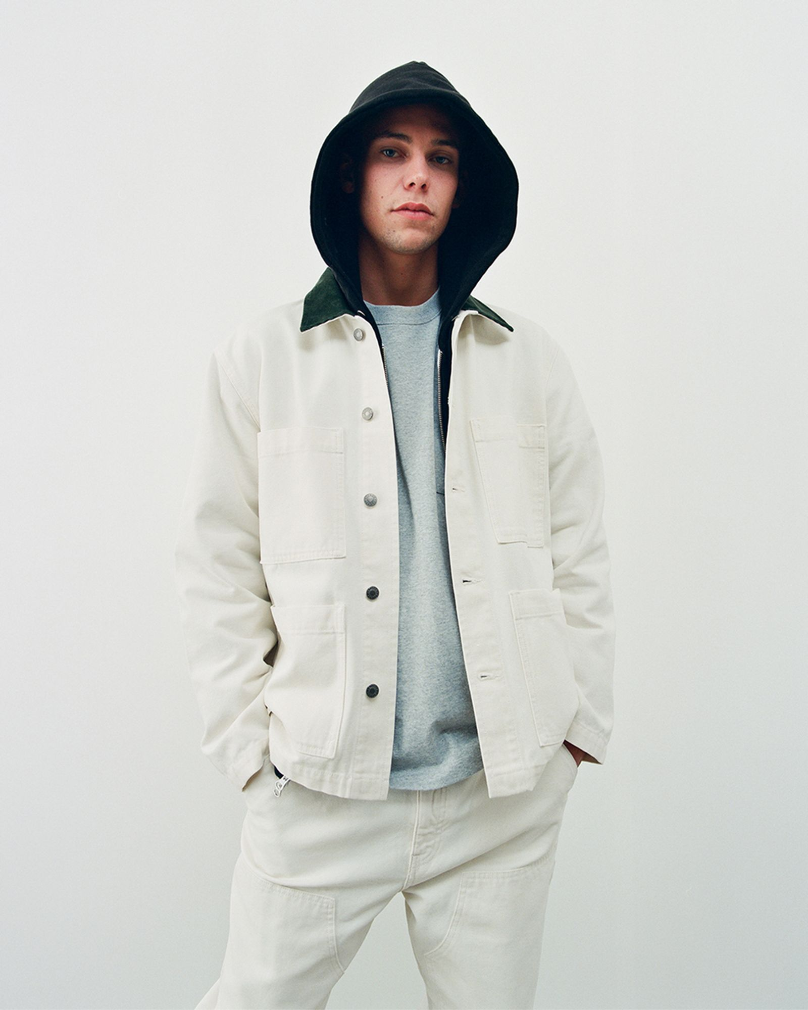 Stussy fall 2021 collection lookbook (14)