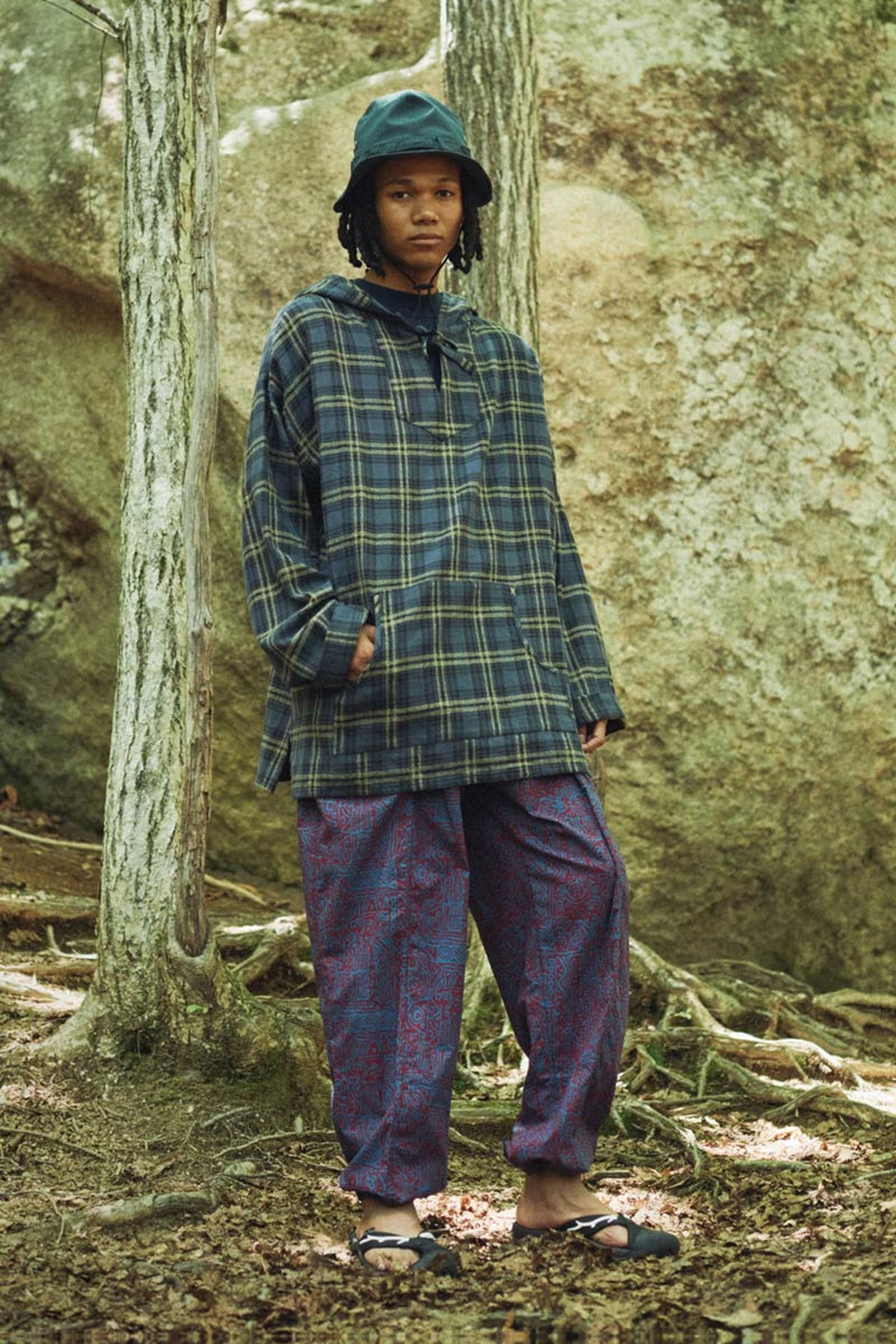 south2-west8-spring-summer-2022-collection-(15)