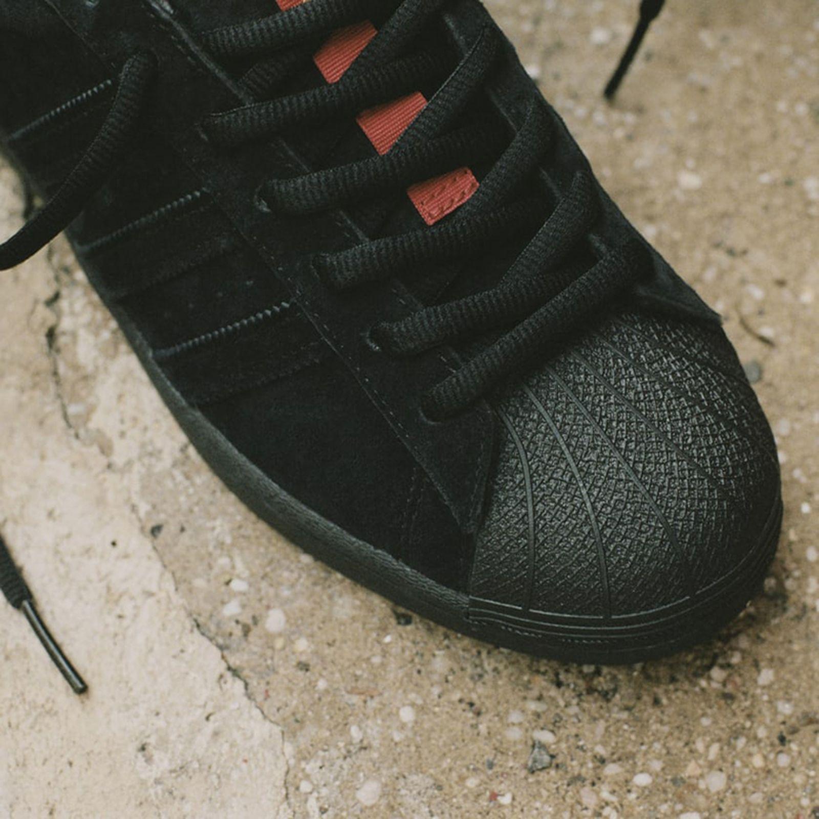 thrasher-adidas-superstar-adv-tyshawn-jones-release-date-price-04