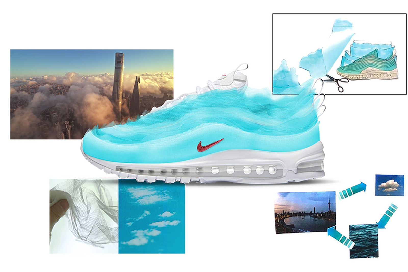 nike-on-air-air-max-design-contest-24