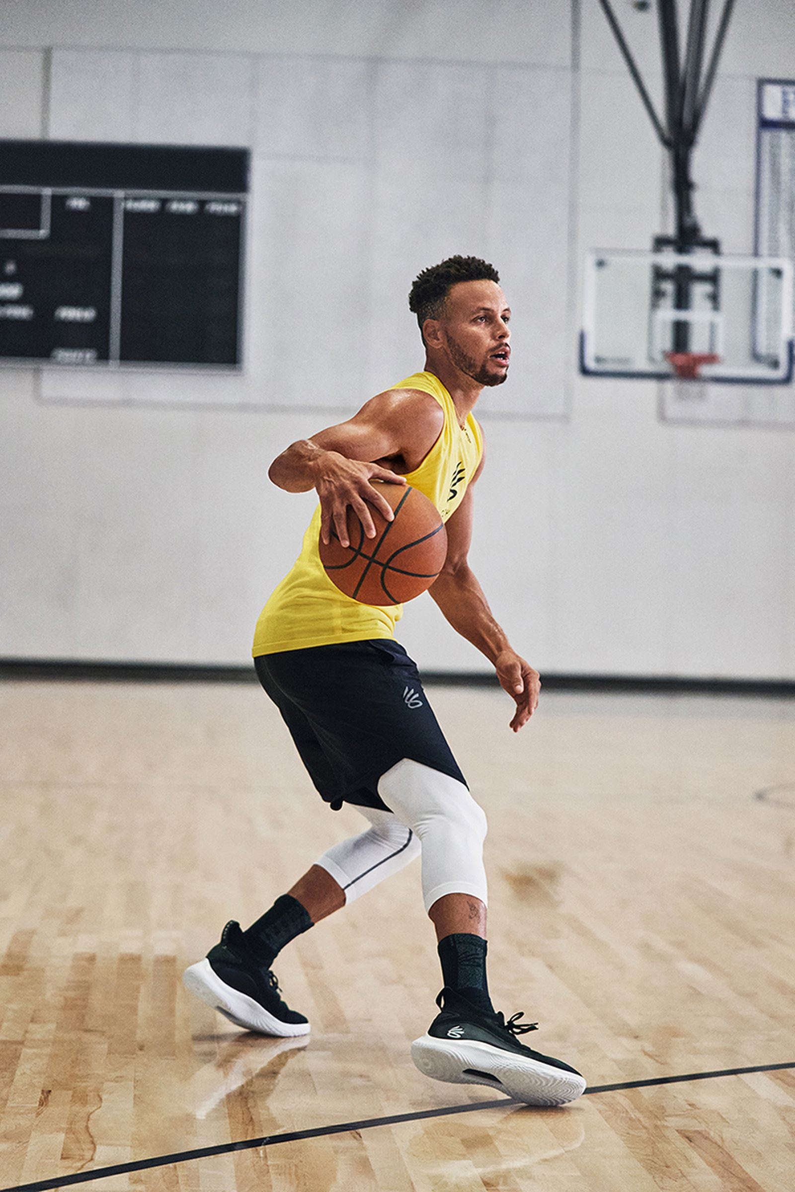 curry-brand-curry-flow-8-release-date-price-02