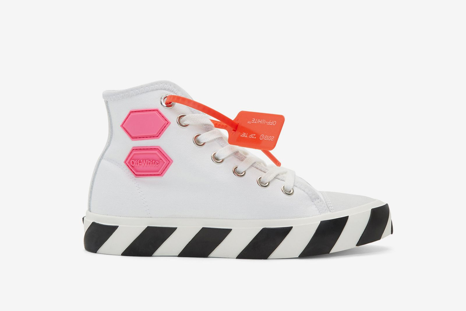 best canvas sneakers 000 Converse Nike OFF-WHITE c/o Virgil Abloh