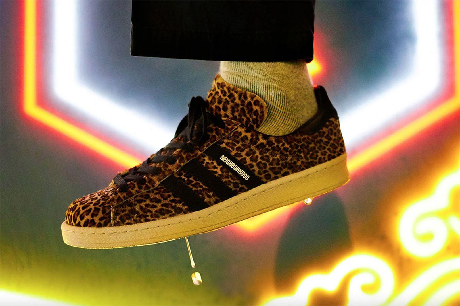 neighborhood-end-adidas-summer-2021-release-date-price-05