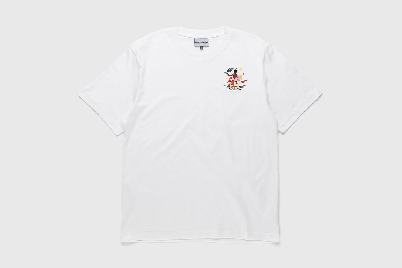 Intersexstellar T-Shirt