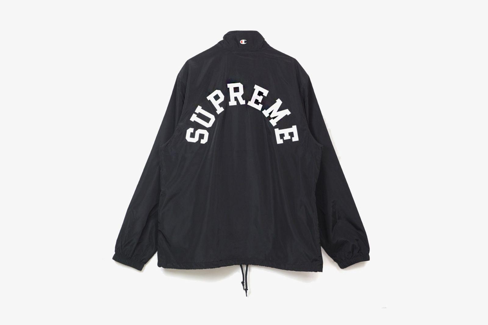 supreme-champion-history-01