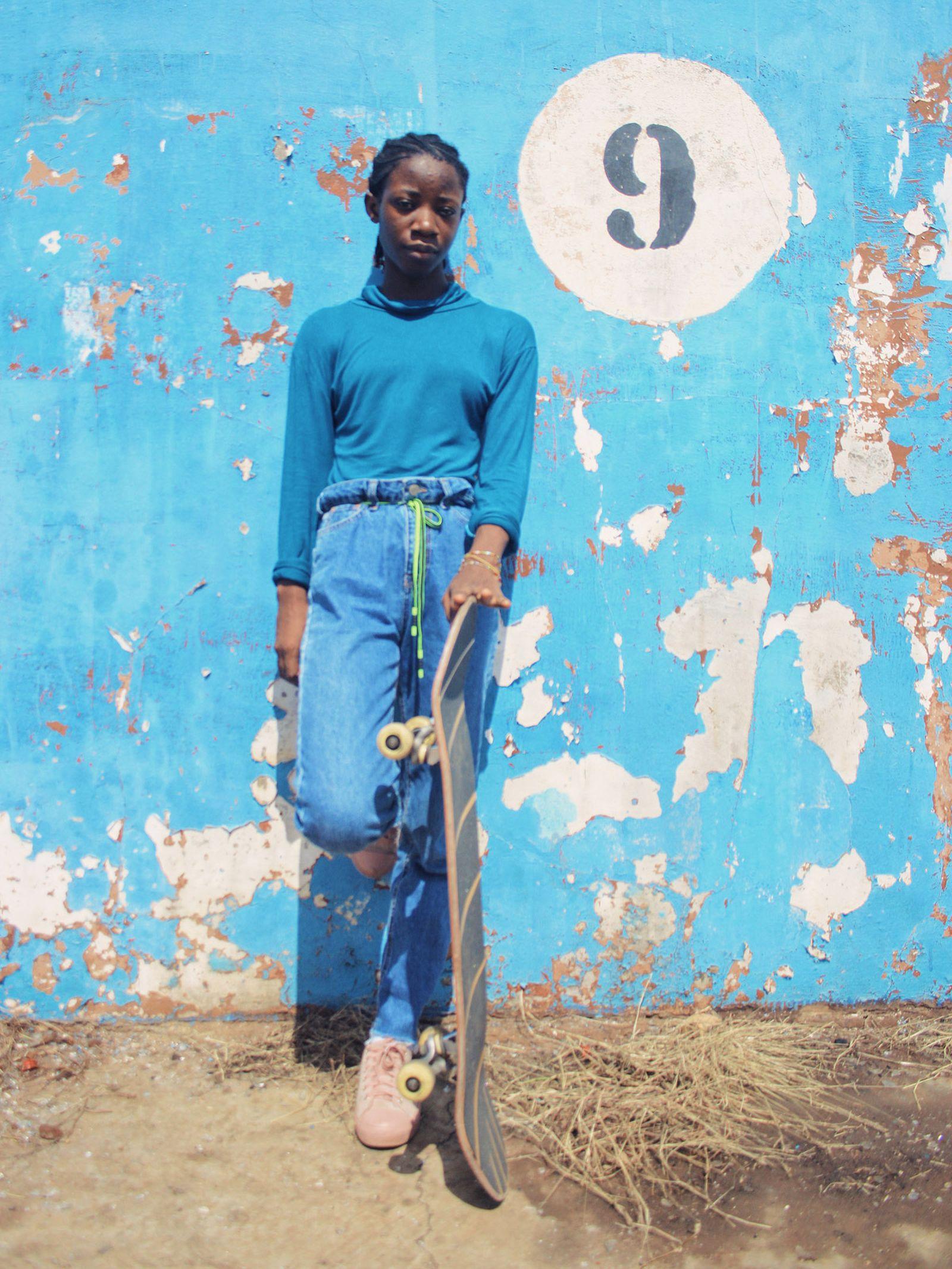 ghanas-first-skate-park-much-skateboarding-05