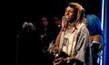 Lil Wayne Gives Emotional Speech About the Cop Who Saved His Life