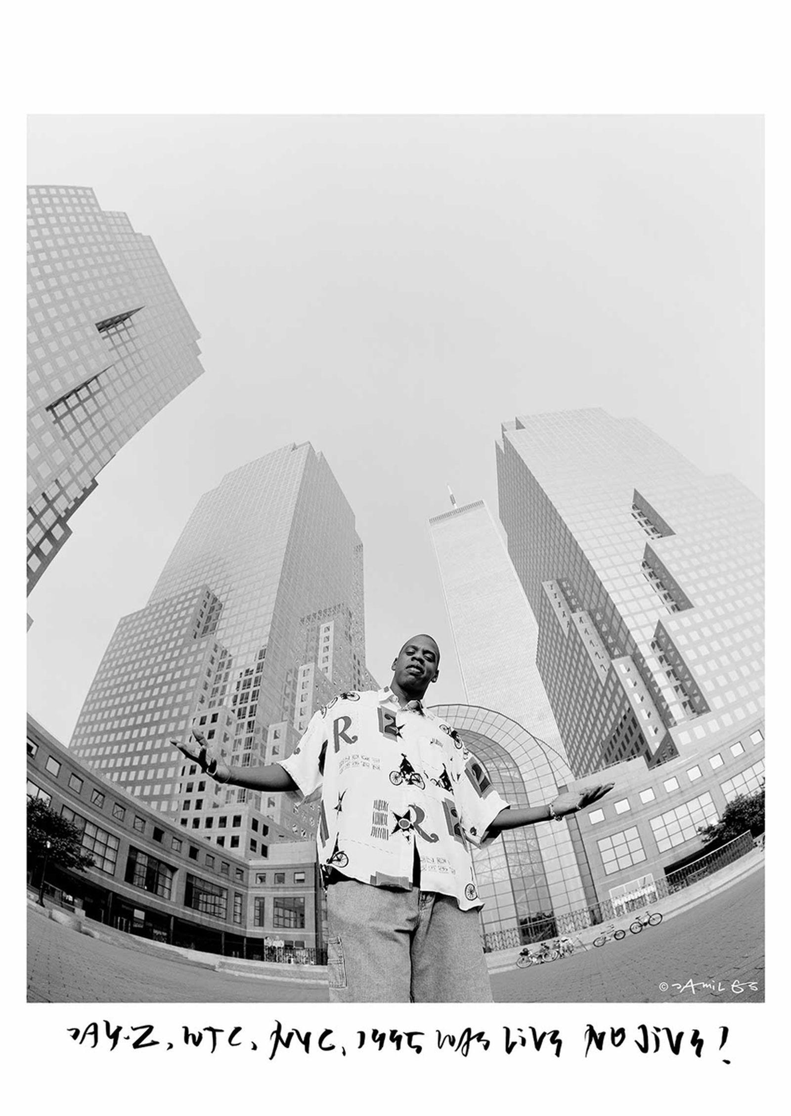 jamil-gs-the-dope-hip-hop-shop-launch-01