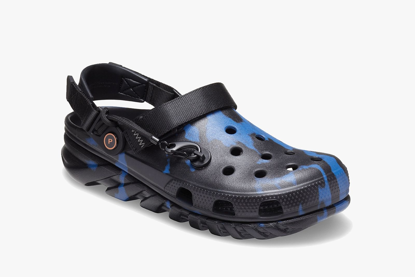 post-malone-crocs-duet-max-clog-release-date-price-04