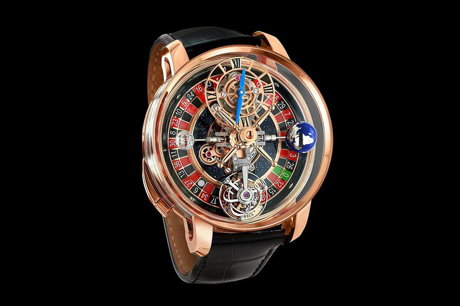 drake-astronomia-casino-watch-roulette-wheel-01