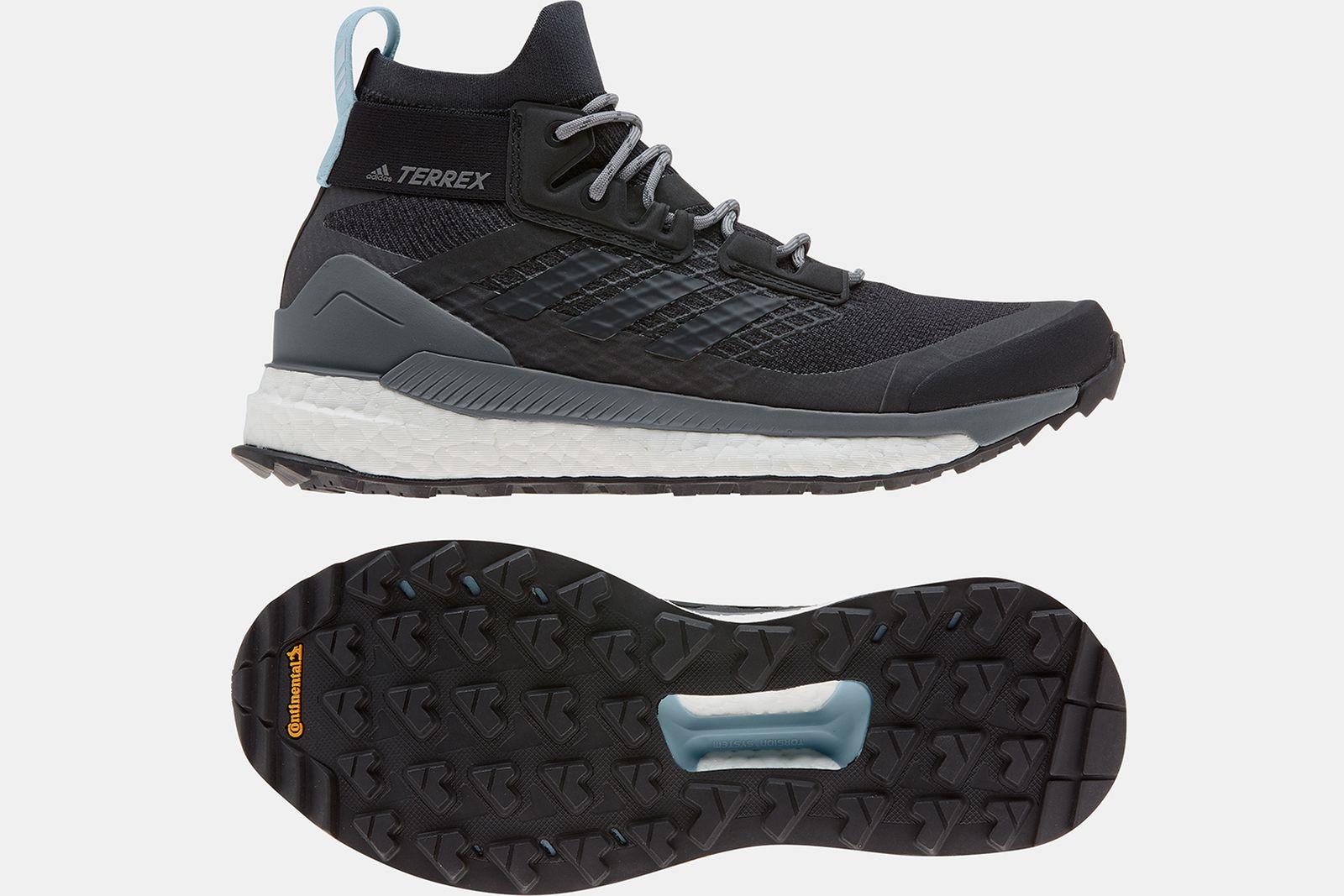 adidas terrex free hiker release date price info