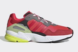 56420aa3d2f68 adidas 2019 Chinese New Year Sneakers  Release Date   Info