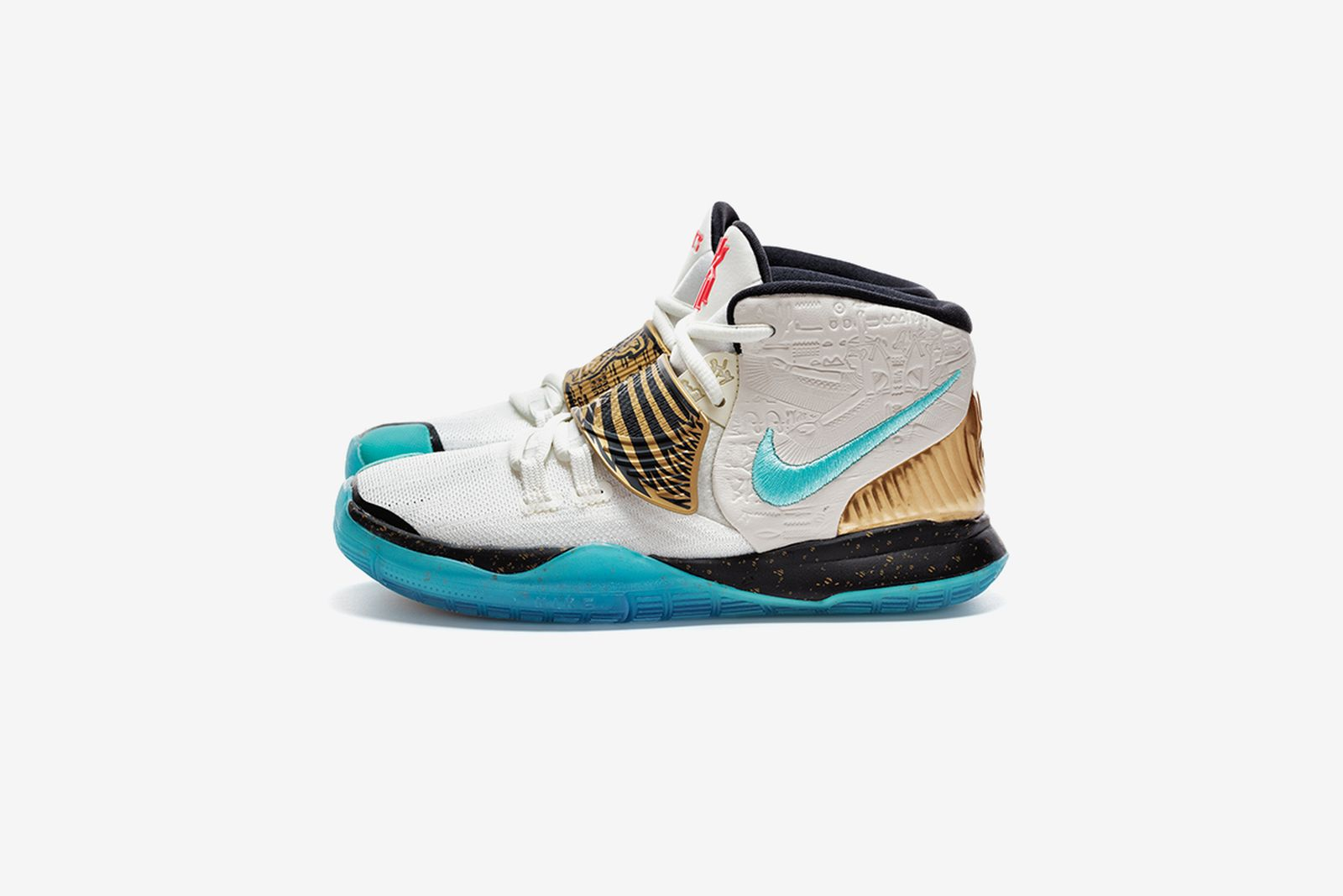 concepts-nike-kyrie-6-release-date-price-14