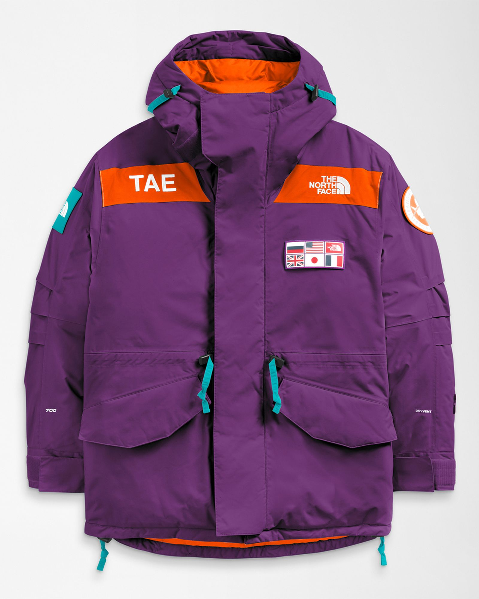 the-north-face-trans-antarctica-collection (14)