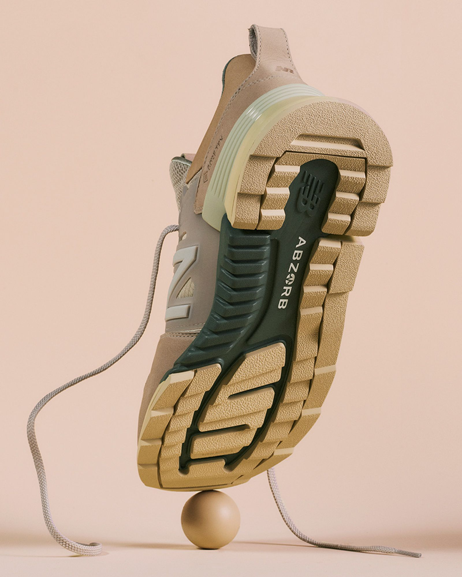 auralee-new-balance-r-c2-ss21-release-date-price-01