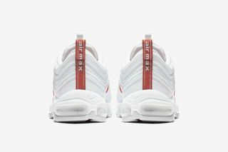 sale retailer 58c9b fe2a4 Nike Is Releasing a New Air Max 97 With Colorful Bubble Branding