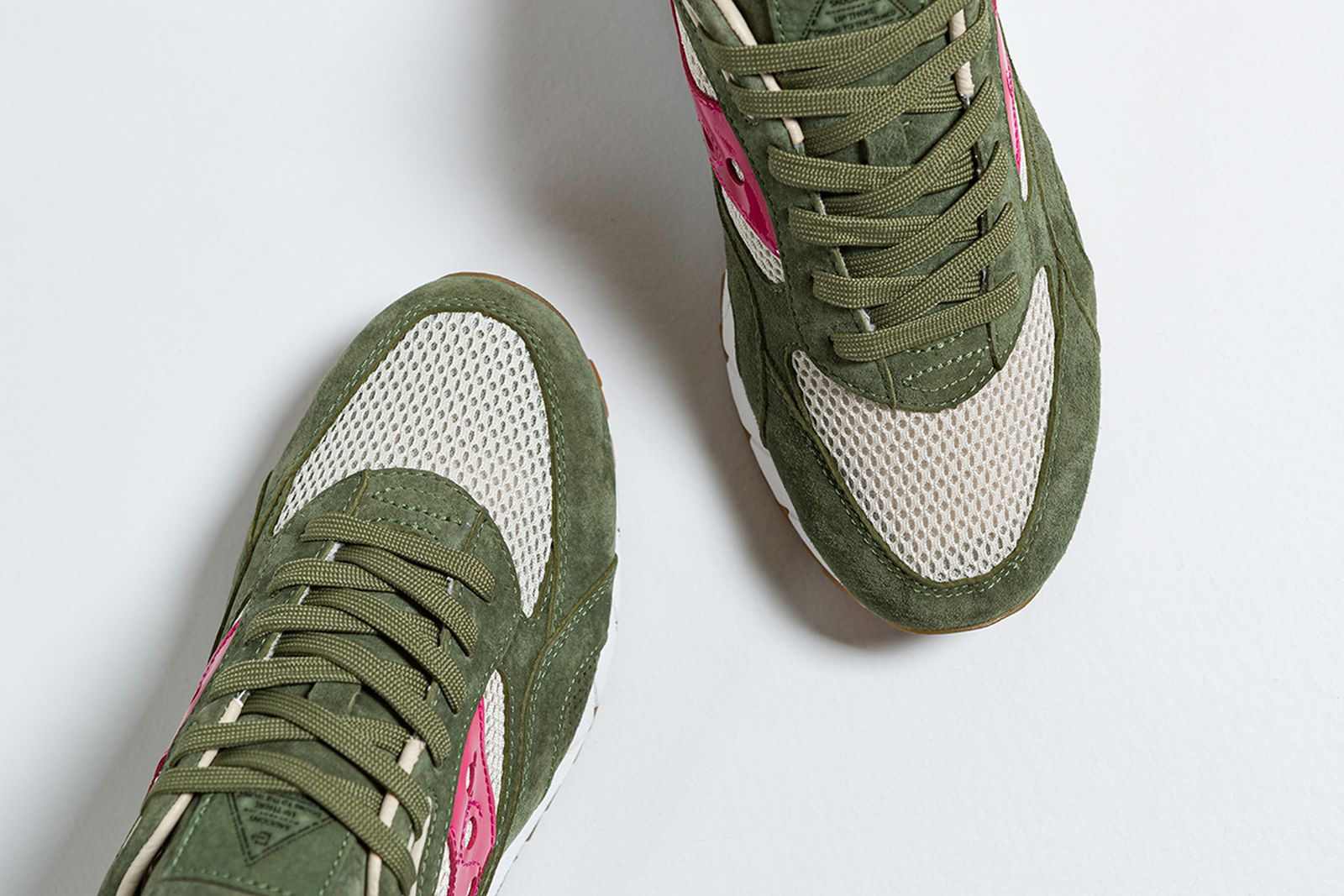 up-there-saucony-shadow-6000-release-date-price-06