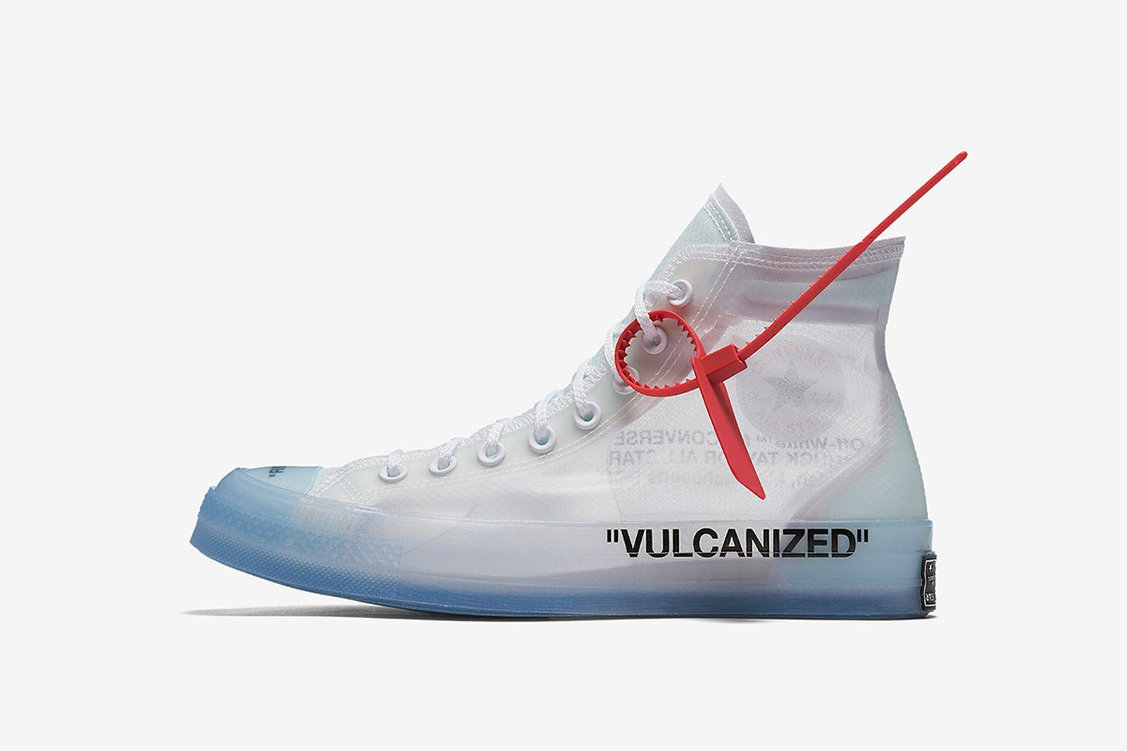 ctas 70 hi GOAT Nike The Ten OFF-WHITE c/o Virgil Abloh