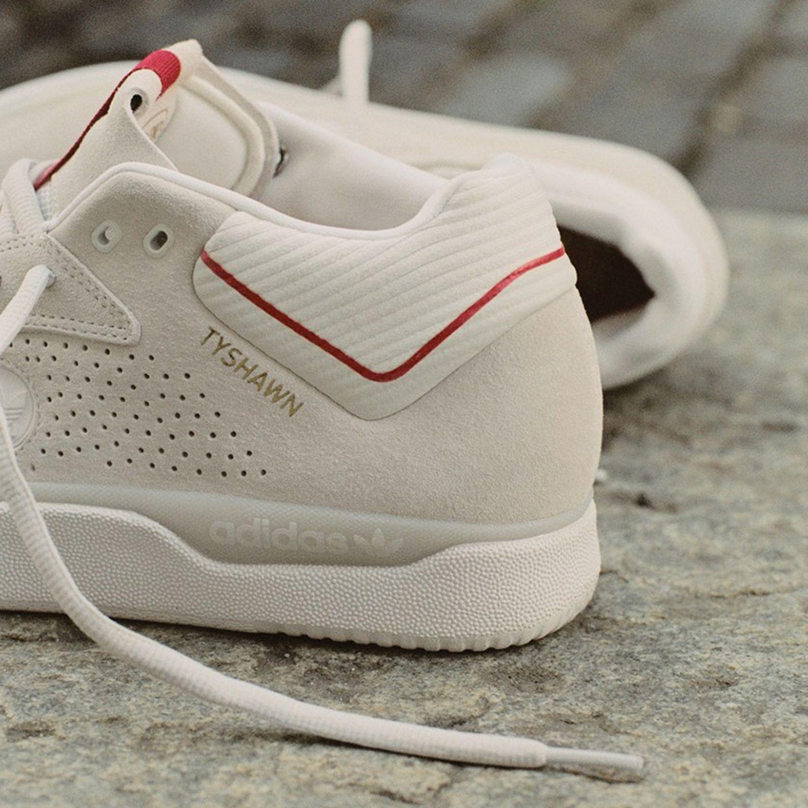 thrasher-adidas-superstar-adv-tyshawn-jones-release-date-price-07