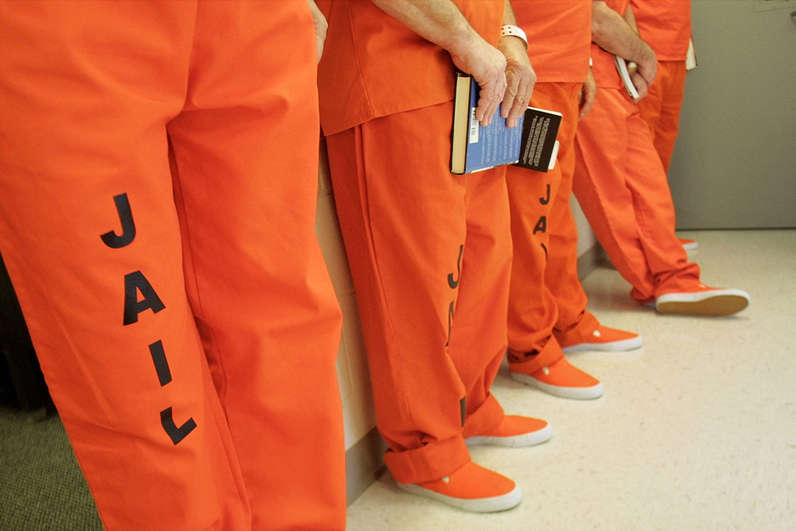 americas-need-prison-reform-long-overdue-main
