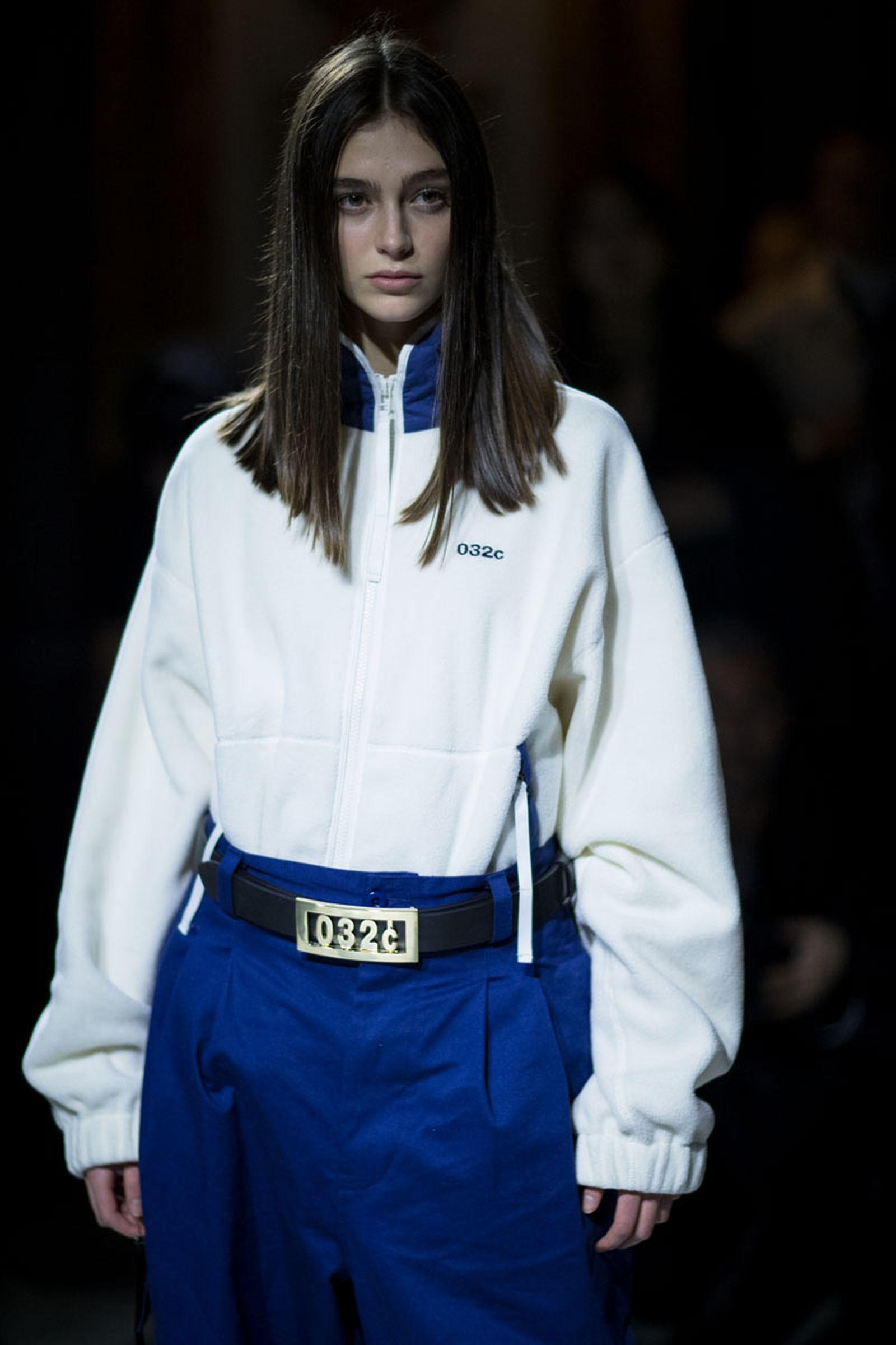 german clothing brands 032c german clothing brands 023c Adidas Boulezar