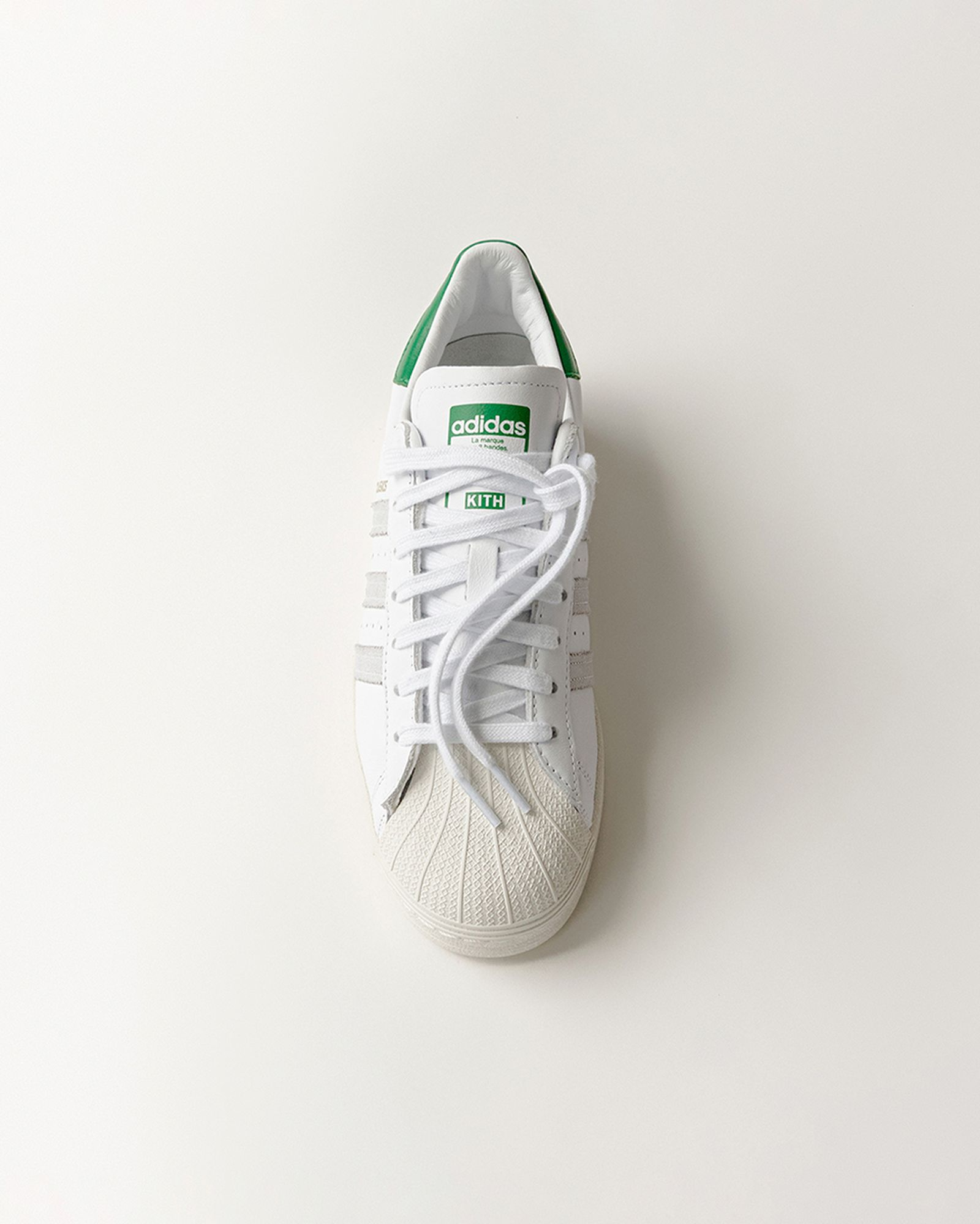 kith-adidas-summer-2021-release-info-31