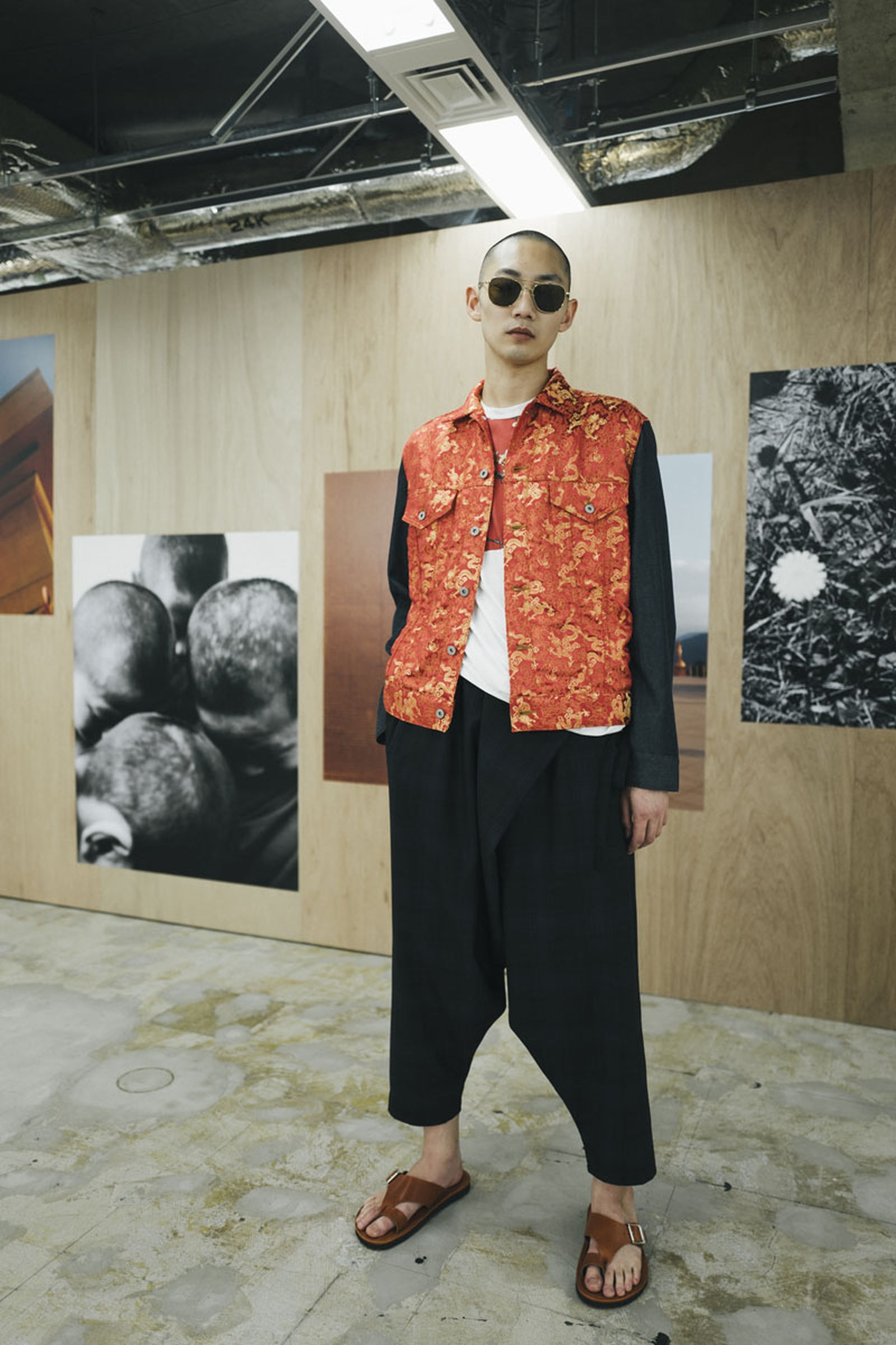 junya-watanabe-spring-summer-2022-collection-16