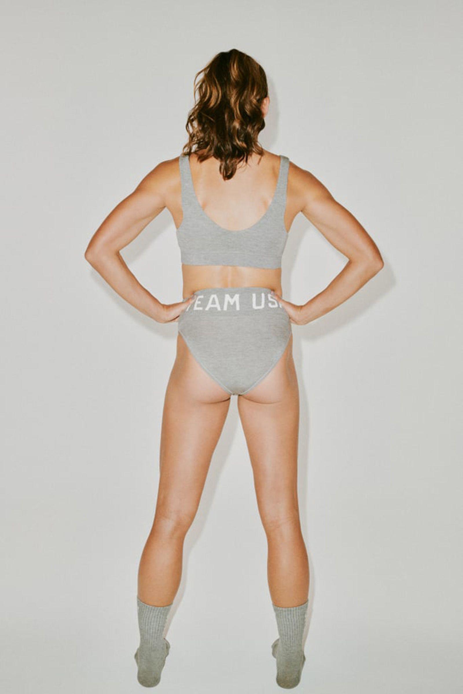 kim-kardashian-skims-tokyo-olympics-11